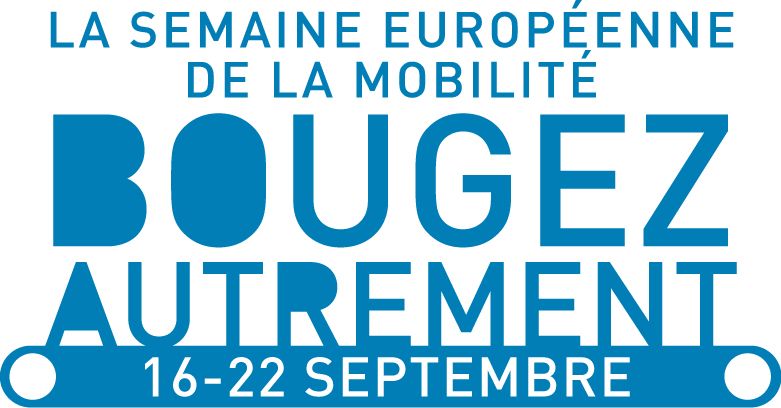 24e rencontres nationales du transport public