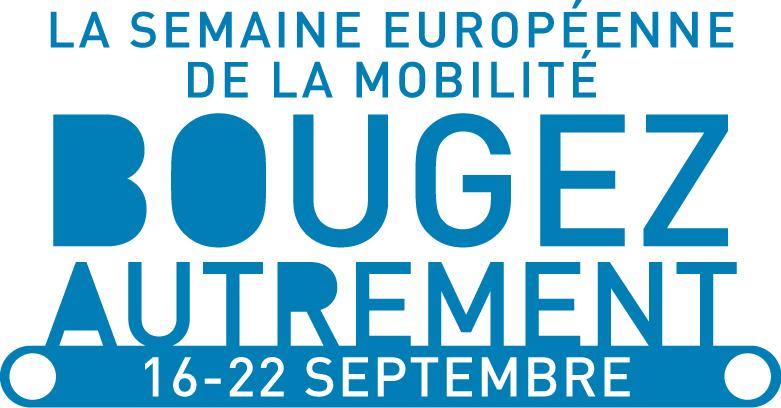Semaine europ enne de la mobilit gie objectif transport - Salon de la mobilite ...